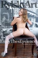EnjoyThesEyelence