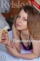 Bananarooma