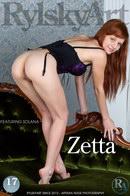 Zetta