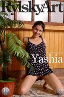 Yashia