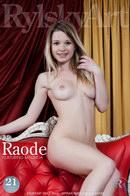 Raode