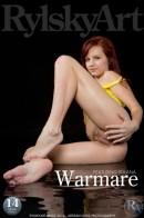 Warmare