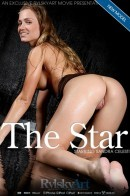 Sandra Celesti - The Star