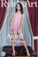Ameti