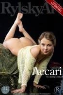 Accari