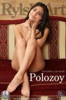 Polozoy