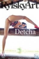 Detcha