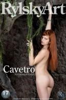 Cavetro