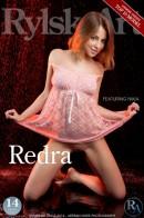 Redra