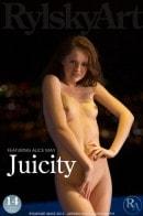 Juicity