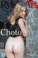 Choto