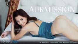 Aurmi  from RYLSKY ART