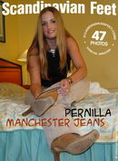 Manchester Jeans