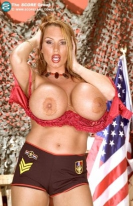 Lisa Lipps  from SCORELAND