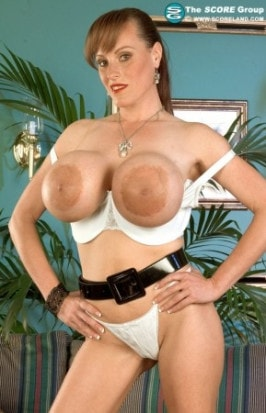 Cindy Cupps  from SCORELAND