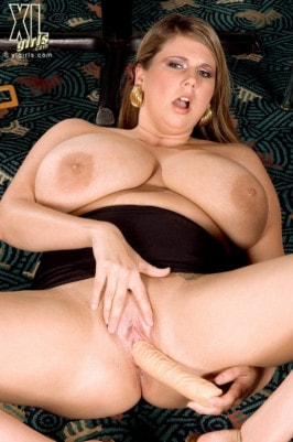 Michelle May  from SCORELAND