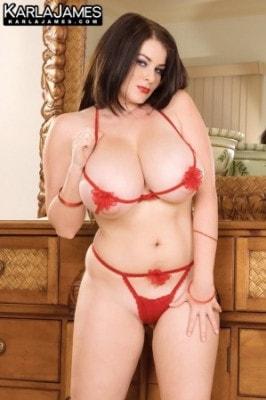 Ayesha oma big tits