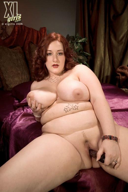 Xlgirls Reyna Mae Porn PornVibe 1
