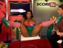 SCOREtv: Holiday 2011