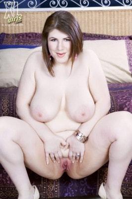 Jane Blow  from SCORELAND