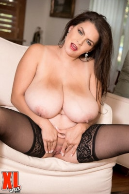 Alaura Grey  from SCORELAND