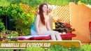 Annabelle Lee - Annabelle Lee Presents Outdoor Rub