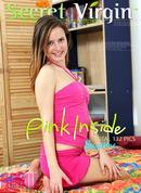 Pink Inside