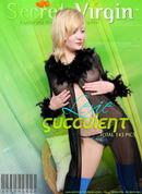 Lexie - Succulent
