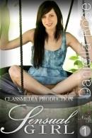 Daniella Rose - Set 01