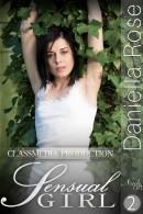 Daniella Rose - Set 02