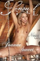 Joanne Sweet in Set 01 gallery from SENSUALGIRL