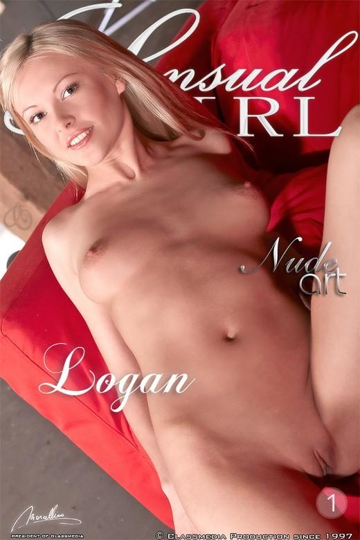 Logan - `Set 1` - for SENSUALGIRL