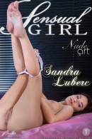 Sandra Luberc - Set 01