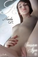Susan Ayn - Set 01