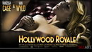 Hollywood Royale