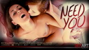 Denisa Heaven & Iwia A - Need You