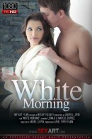 Liona B - White Morning