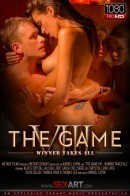 Alexis Crystal & Alissia Loop & Carla Cox & Isabella Chrystin & Lena Love & Silvie Deluxe - The Game Viii - Winner Takes All