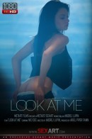Nici Dee - Look At Me
