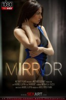 Michaela Isizzu - Mirror