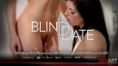 Alyssa Reece & Margot A - Blind Date