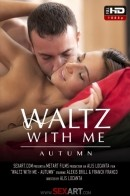Waltz With Me - Autumn