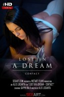 Sapphira A - Lost In A Dream Vol 3