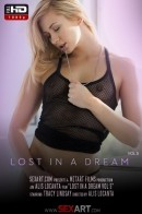 Tracy Lindsay - Lost In A Dream Vol 5