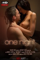 Eveline Neill - One Night