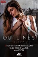 Outlines Episode 5 - La Cura