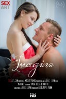 Timea Bella - Imagine