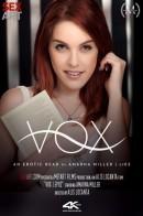 Vox Episode 2