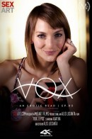 Agatha - Vox Episode 3