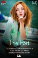 Michelle H - The Port